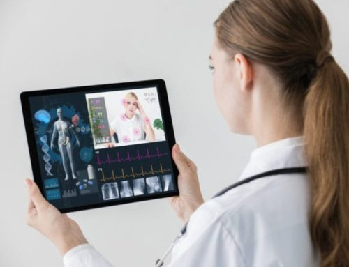 Телемедицината срещу виртуалната грижа: каква е разликата
